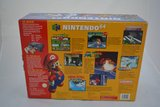 Nintendo 64 Toys R Us Limited Edition Set_