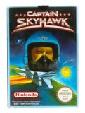 Captain Skyhawk_