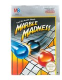 Marble Madness_