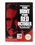 The Hunt for Red October_