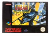 Urban Strike_