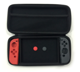 Nintendo Switch Starter Kit_