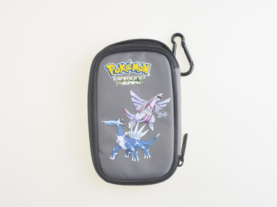 Pokemon Case for GBA