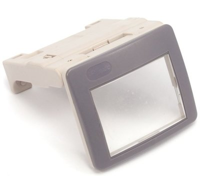 Light Magic For Gameboy Color