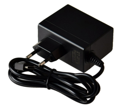 Nintendo Switch AC Adapter Oplader