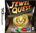 Jewel Quest - Expeditions
