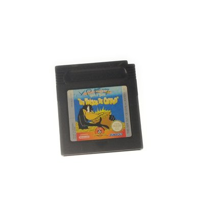 Daffy Duck: Fowl Play (Outlet)