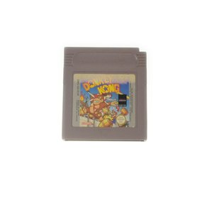 Donkey Kong (Outlet)